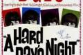 Iconic Movies 1960s