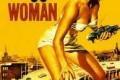 Iconic Movies 1960s 3