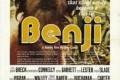 Iconic Movies 1970s 3